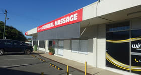 Medical / Consulting commercial property for lease at 10/13 Evans Avenue North Mackay QLD 4740