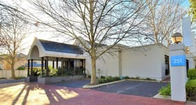 Offices commercial property for lease at 251 Glen Osmond Road Frewville SA 5063