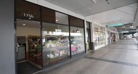 Medical / Consulting commercial property for lease at 175b Baylis Street Wagga Wagga NSW 2650