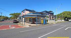 Retail commercial property for lease at 115 Nudgee Road Hamilton QLD 4007