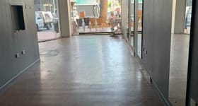 Retail commercial property for lease at 24-26 Queensland Avenue Broadbeach QLD 4218