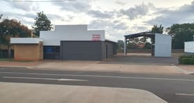 Industrial / Warehouse commercial property for lease at 83-85 Churchill Street Childers QLD 4660