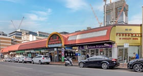 Shop & Retail commercial property for lease at Shop 20/55-67 George Street Parramatta NSW 2150