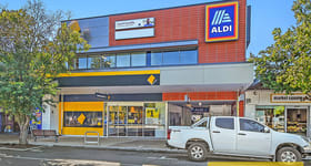 Offices commercial property for lease at 2B/47 Brighton Road Sandgate QLD 4017
