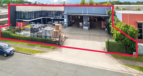 Industrial / Warehouse commercial property for lease at 95 Gardens Drive Willawong QLD 4110