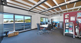 Industrial / Warehouse commercial property for sale at 36/20 Maddox Street Alexandria NSW 2015