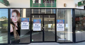 Shop & Retail commercial property for lease at T10 56 Scarborough Street Southport QLD 4215