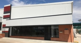 Factory, Warehouse & Industrial commercial property for lease at 6 Phillips Drive Kangaroo Flat VIC 3555