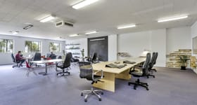 Offices commercial property for lease at 82 Acland Street St Kilda VIC 3182