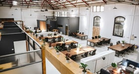 Offices commercial property for lease at 105 Wellington Street St Kilda VIC 3182