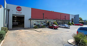 Offices commercial property for lease at Warehouse 2/5 - 9 Marker Avenue Marleston SA 5033