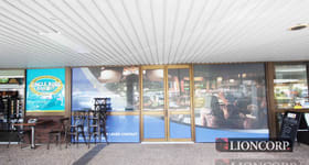 Shop & Retail commercial property for lease at 3/185 Belmont Road Belmont QLD 4153