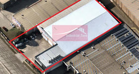 Showrooms / Bulky Goods commercial property for lease at 56 Fairford Road Padstow NSW 2211