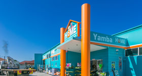 Shop & Retail commercial property for lease at 20 Treelands Drive Yamba NSW 2464