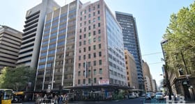Serviced Offices commercial property for lease at 08/118 King William Street Adelaide SA 5000