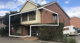 Industrial / Warehouse commercial property leased at 1/92A Mona Vale Road Warriewood NSW 2102