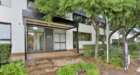 Offices commercial property for sale at 9/895 Pacific  Highway Pymble NSW 2073