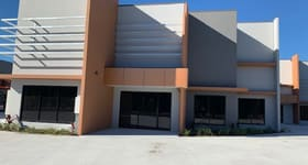 Factory, Warehouse & Industrial commercial property for lease at 3/212 - 214 Lahrs Road Ormeau QLD 4208