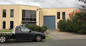 Offices commercial property sold at 1/5 Nicole Close Bayswater VIC 3153