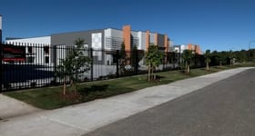 Factory, Warehouse & Industrial commercial property for lease at 8/212 - 214 Lahrs Ormeau QLD 4208
