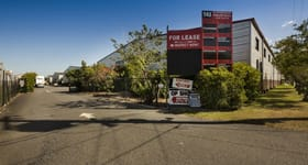 Factory, Warehouse & Industrial commercial property for lease at 5B1/143 Saint Vincents Road Virginia QLD 4014