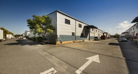 Factory, Warehouse & Industrial commercial property for lease at 5E1/143 Saint Vincents Road Virginia QLD 4014