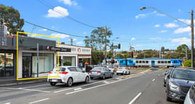 Offices commercial property for lease at 1541 High Street Glen Iris VIC 3146