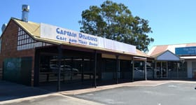 Shop & Retail commercial property for lease at 1/97 Braun Street Deagon QLD 4017