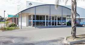 Factory, Warehouse & Industrial commercial property for lease at 17 Wirriga Street Regency Park SA 5010