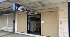 Shop & Retail commercial property for lease at 6 Rookwood Road Yagoona NSW 2199