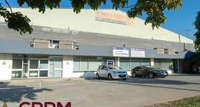 Other commercial property for lease at 919-925 Nudgee Road Banyo QLD 4014
