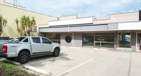 Shop & Retail commercial property for lease at 1/80 Loudon Street Sandgate QLD 4017