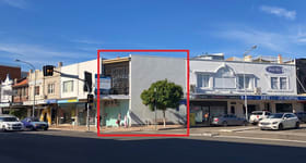 Offices commercial property for lease at 785 New South Head Rd Rose Bay NSW 2029