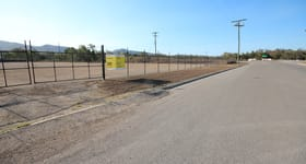 Development / Land commercial property sold at 41 Kupfer Drive Roseneath QLD 4811