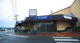 Shop & Retail commercial property for lease at Shop  3/Shop 3, 2-8 Burwood Highway Burwood East VIC 3151