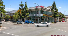 Shop & Retail commercial property for sale at 214/53 Endeavour Boulevard North Lakes QLD 4509