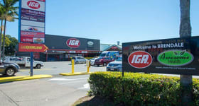 Retail commercial property for lease at 18-22 Kremzow Road Brendale QLD 4500