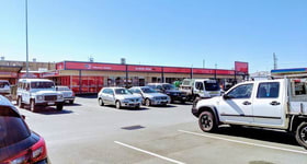 Retail commercial property for lease at 17/18-22 Kremzow Road Brendale QLD 4500
