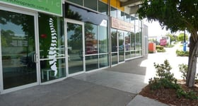 Shop & Retail commercial property for lease at 108/53 Endeavour Boulevard North Lakes QLD 4509