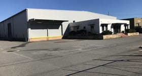 Offices commercial property for lease at 13-17 Hurley Street Canning Vale WA 6155