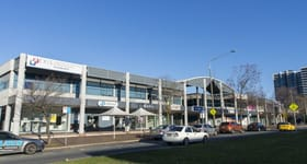 Medical / Consulting commercial property for lease at 21 Benjamin Way Belconnen ACT 2617
