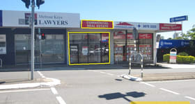 Shop & Retail commercial property for lease at 2/6 Brookfield Road Kenmore QLD 4069