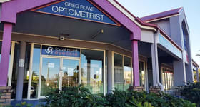 Shop & Retail commercial property for lease at 3/1378 Anzac Avenue Kallangur QLD 4503