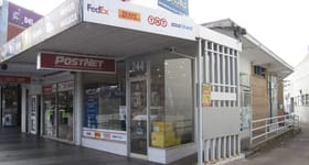 Medical / Consulting commercial property for lease at 244 Lonsdale Street Dandenong VIC 3175