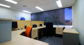 Offices commercial property for lease at 21/46 Cavill Avenue Surfers Paradise QLD 4217