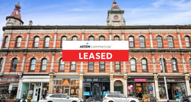 Retail commercial property for lease at 246 Brunswick Street Fitzroy VIC 3065