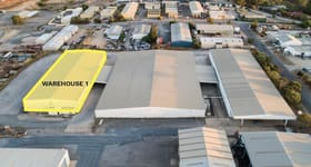 Industrial / Warehouse commercial property for lease at W/House 1/21 Brian Road Lonsdale SA 5160