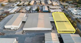 Factory, Warehouse & Industrial commercial property for lease at W/House 4/21 Brian Road Lonsdale SA 5160