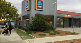 Medical / Consulting commercial property for lease at 4/347 Christine Avenue Varsity Lakes QLD 4227