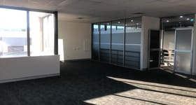 Offices commercial property for lease at Level 1/32-38 Townshend Street Phillip ACT 2606